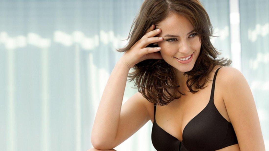 Camila prostituta do centro de porto alegre 51983345258 - 3 4