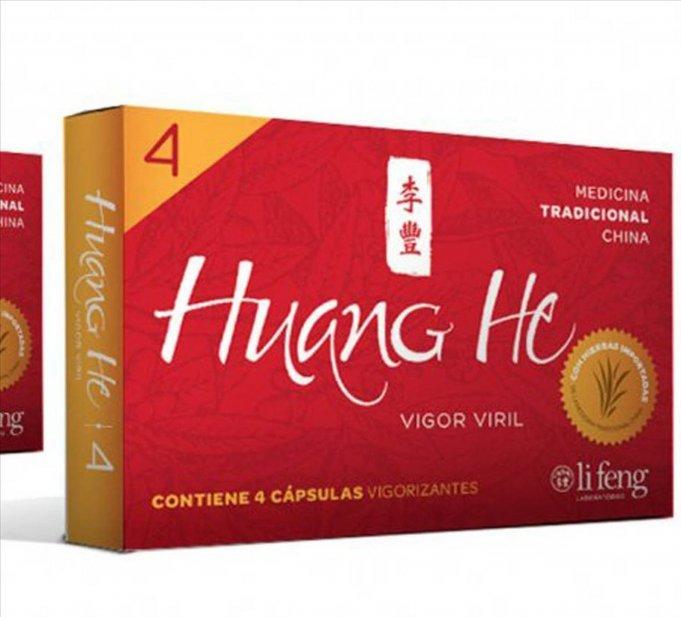Viagra in argentina