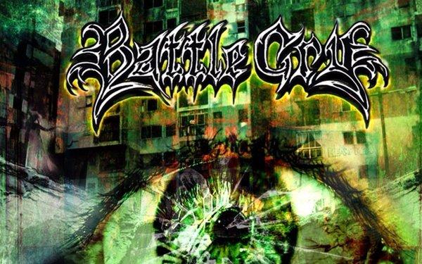Banda de heavy metal  presenta su tercer  material discográfico