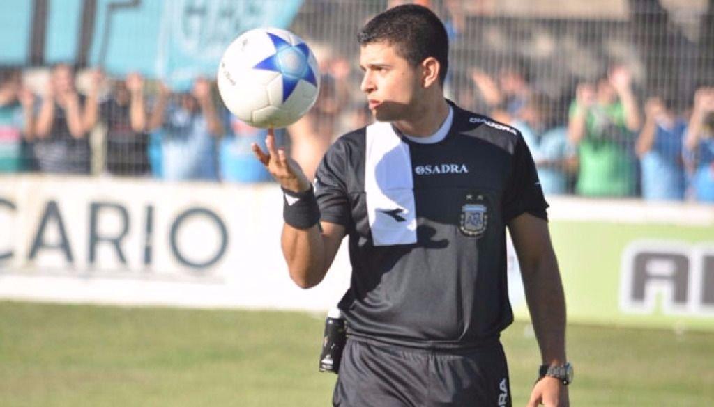 Gimnasia y Tiro arrancó mal el pentagonal: perdió 3 a 1 frente a Mitre