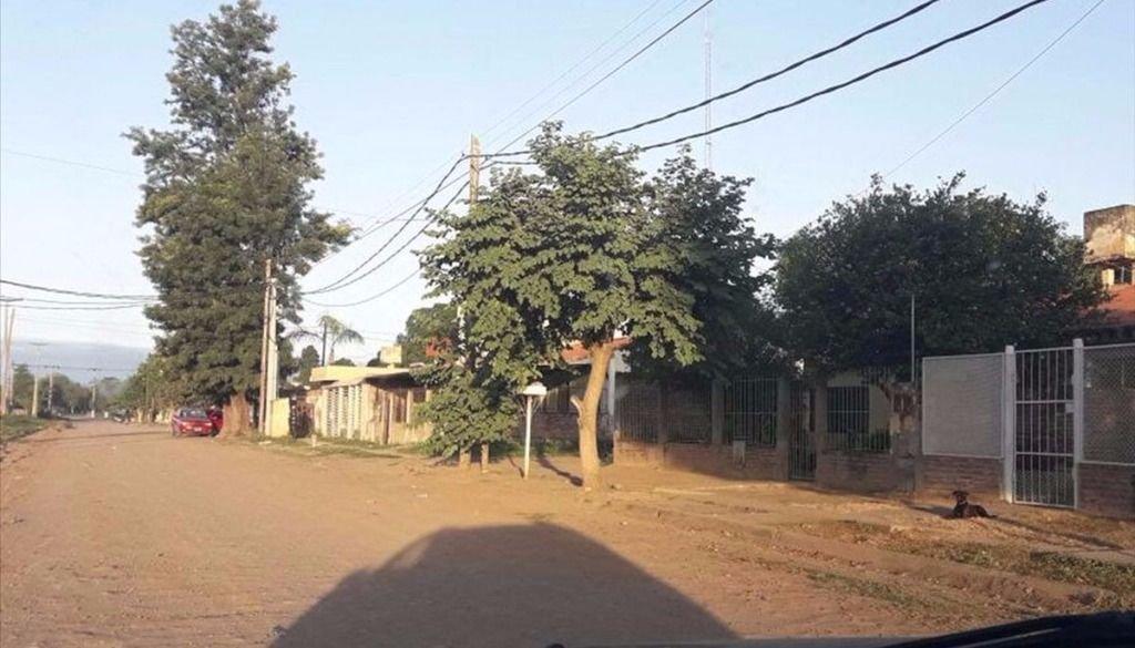 Una joven fue violada por una banda  drogada y embriagada en Pichanal