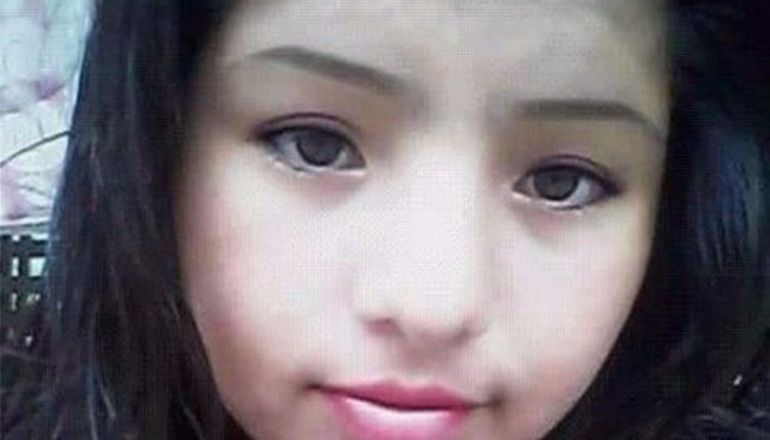 Encontraron a una adolescente salteña que estaba desaparecida hacía dos meses