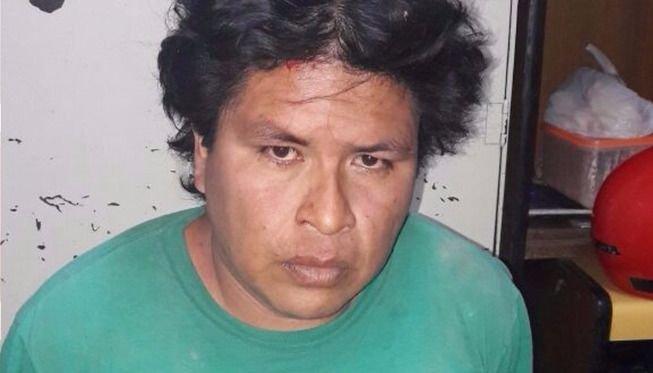 Menor desaparecida en Salta fue encontrada en Las Termas de Río Hondo