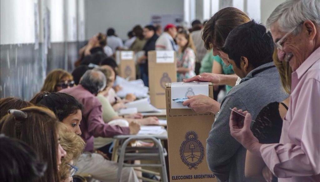 Partidos municipales marcan presencia para las elecciones