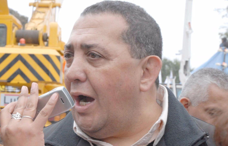 Ocho intendentes piden a Randazzo que baje su candidatura a las PASO
