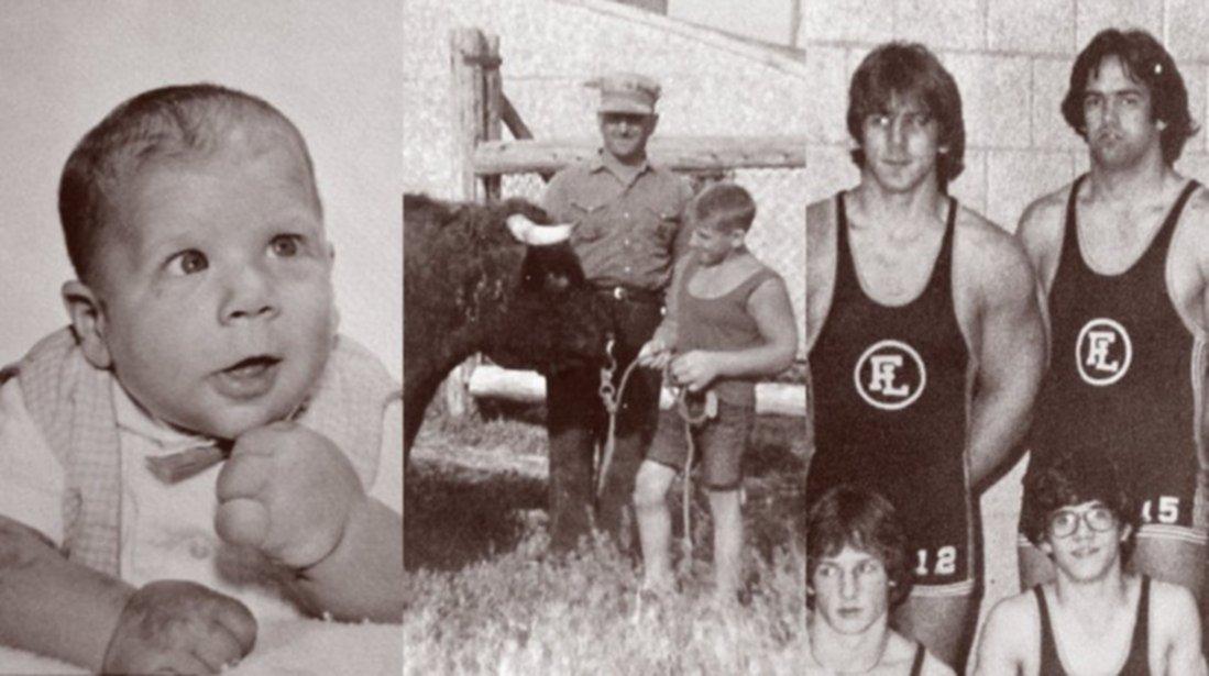 La vida con un pene gigante: historias reales de hombres