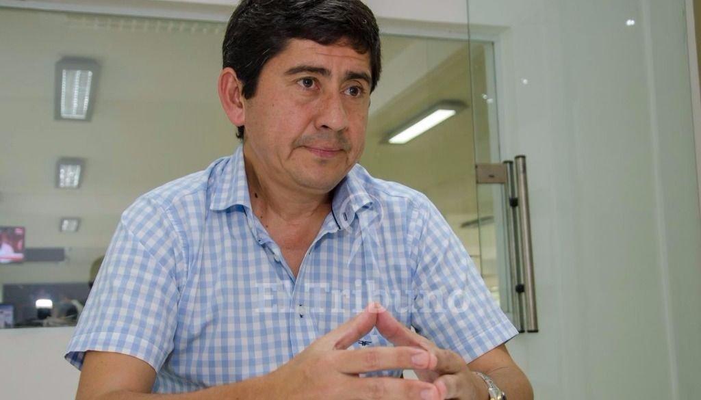 La Liga Salteña rechazó las sospechas de Central Norte
