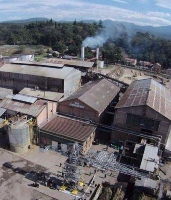 Ingenio Río Grande llegó a acuerdo salarial