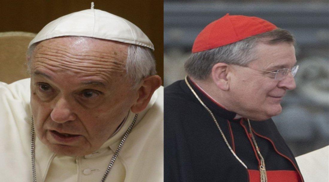 Matrimonio Catolico Papa Francisco : El papa simplifica la anulación del matrimonio católico
