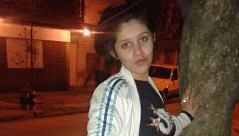 Conurbano: Degollaron a una joven de 19 años en un rito satánico