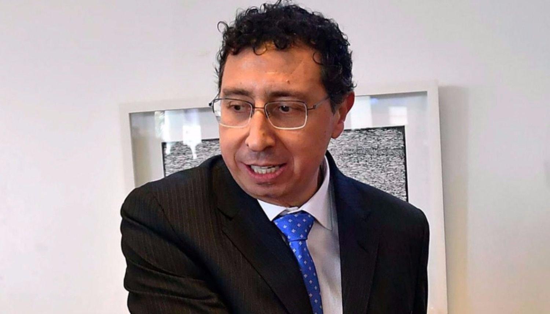 Caso Santiago Maldonado: asume el nuevo juez y mañana viaja a Esquel