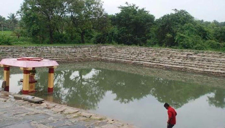 Resultado de imagen para colegio nacional de Jayanagar,