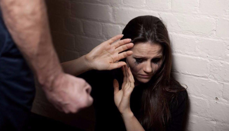 El Observatorio de Violencia contra la Mujer brindó asesoramiento