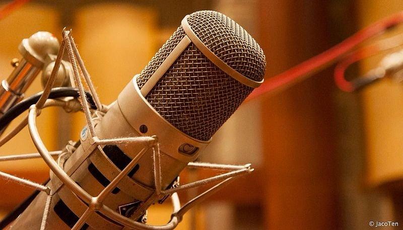 La radio en Salta, un medio de comunicación que no pierde vigencia entre los oyentes